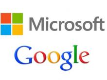 Microsoft spots remote security flaw in Google Chrome