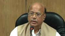 No way for govt changeover without polls: Nasim
