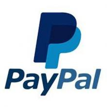 PayPal service to enhance inflow of remittances
