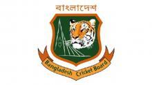 Tigers looking to salvage lost pride