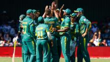 SA record another crushing win to complete whitewash