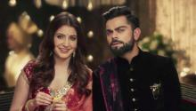 Reel to become real? Kohli, Anushka getting married in December