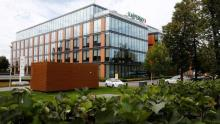 Kaspersky says it obtained suspected NSA hacking code from US computer