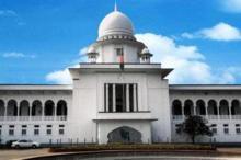 HC verdict in BDR carnage case soon, hopes prosecution