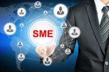 SMEs accelerate industrial growth with 25pc contribution in GDP