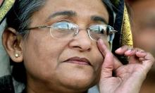 Attempt to kill Hasina: 11 jailed for 20 years