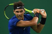 Rafael Nadal will be crowned year-end No 1 spot in Paris