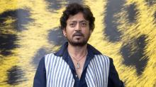 Irrfan Khan to Star in Amazon's Indian Political Satire 'Ministry'