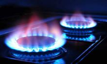 Test gas extraction begins in Bhola