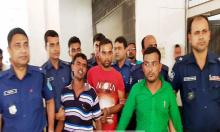 3 to die for killing college student in Gazipur