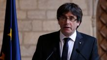 Sacked Catalan leaders summoned to court