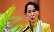 Myanmar sees 'bad consequences' if US imposes sanctions