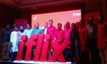 Entertainment service 'iflix' launched