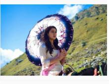 Sara Ali Khan gets release date for Bollywood debut