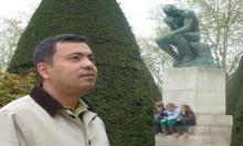 ABT man held over blogger Avijit murder