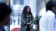 Accident on sets of Aishwarya Rai's Fanney Khan, assistant director hospitalised