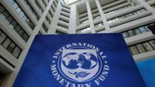IMF visits Myanmar for annual economic checkup