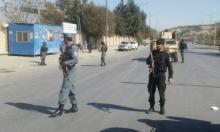 2 killed in Kabul TV station attack