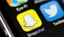 Snapchat outage prompts complaints on Twitter