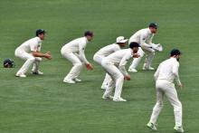 Overton presses Test claims in England's big tour win