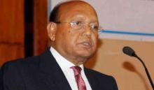 Tofail rules out dialogue with BNP