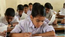 PSC, Ebtedayee exams start from Nov 19