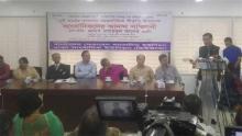 Bringing qualitative change in politics doesn't go with Khaleda Zia: Quader