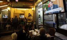 Hariri says free in Saudi, will return home 'soon'