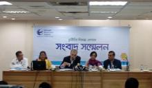 TIB for making NCTB an independent commission