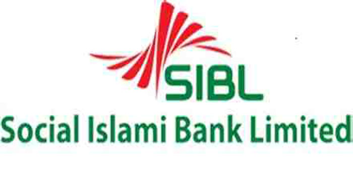 7 directors of Social Islami Bank Limited resign