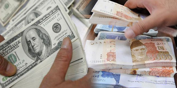 Remittance of first four months surges by 6.9 per cent