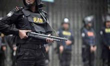 2 robbers killed in Sundarbans 'shootout'