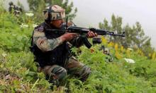Bangladesh national killed in BSF firing along Lalmonirhat border