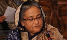 Sheikh Hasina was prime target of Aug 21 grenade attacks: prosecution
