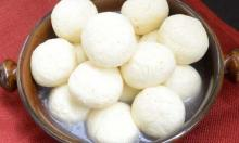 Bitter feud over sweet Rasgulla in Indian states