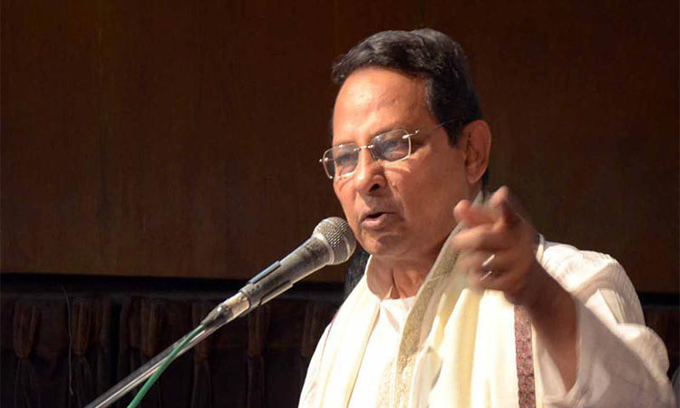 BNP will remain dangerous: Inu