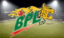 10 Indians among 77 held over BPL gambling
