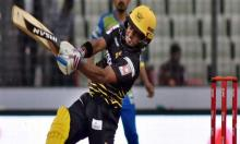 Zakir stars as Rajshahi Kings back in winning streak in BPL