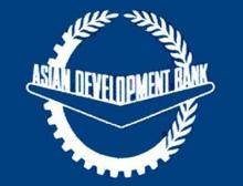 Govt to sign $260m deal with ADB Sunday
