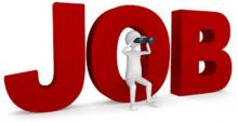 Two-day job fair begins in Rajshahi