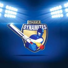 All-round Dhaka Dynamites register fourth win in BPL