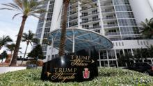 Russian elite invested nearly $100m in Trump buildings