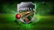 Hasan Ali, Malik take Comilla Victorians on top in BPL