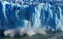 NASA can pinpoint glaciers that might flood coastal cities