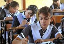 SSC, equivalent exams begin Feb 1