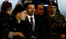 All eyes on Beirut as Saad Hariri returns