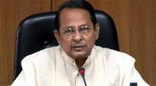 Khaleda should be kept out of power: Inu