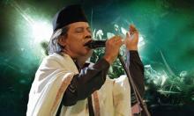 Eminent folk singer Bari Siddiqui passes away