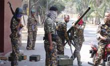 HC upholds 139 BDR soldiers death penalty for 2009 carnage
