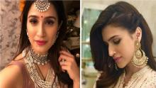Wedding season: Keep your jewellery game on point with these expert tips